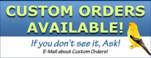 Custom_Orders